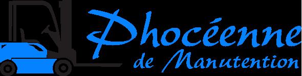 Chariots élévateurs Aix Vitrolles – Phocéenne de Manutention
